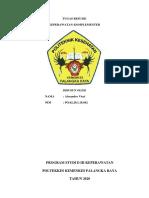 Kep. Komplementer dan Terapi Hiperbarik Oksigen.docx