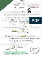 Nota 29 de nov de 2018 - Cálculo de subrede - Parte 1.pdf