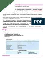 Demências.pdf