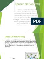 Networking.pptx