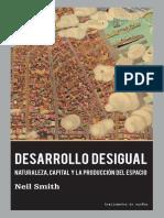 Desarrollo desigual_Neil Smith_Traficantes de Sueños.pdf