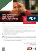 Boletín_Nº185.pdf