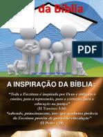 diadabblia-111208164118-phpapp02