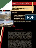 Expo Aeropuerto Cemento (1)