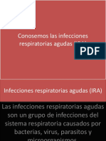 Conosemos las infecciones respiratorias agudas (IRA).pptx