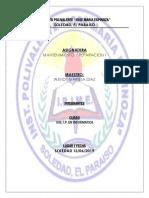 CONECTOR USB RJ45 Y PARALELO.docx