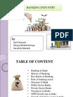 bankingindustry-160614145020-converted.pptx