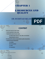 CHAPTER 1 - WATER RESOURCES AND QUALITY_New (1).pdf