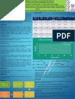 Practica5.-Determinación-de-la-ruta-de-eliminación-principal-de-la-sulfacetamida-sódica-en-rata.pptx