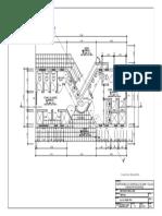 TAREA 3 ARQ - A1.pdf