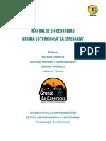 manualdebioseguridadgranjalaesperanza-130302120838-phpapp01