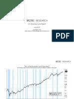 2019-06-12-merk-business-cycle-chart-book