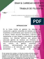 PRESENTACION LA BASURA.pptx