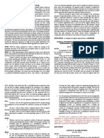 STATCON-CASE-DIGESTS-Sept.-20-2019-CONSOLIDATED.pdf