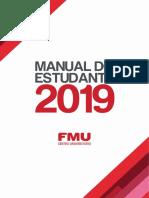Manual_Estudante_FMU_20190510
