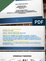 Fase 3 Interacción social.pptx