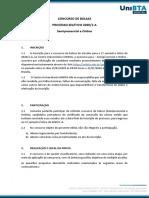 edital-concurso-bolsas-unibta-digital-2020-1