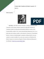 Resumen-Manifiesto-Partido-Comunista