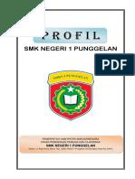 dokumen.tips_profil-smk-negeri-1-punggelan-2011