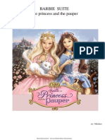 BARBIE_SUITE_-_The_princess_and_the_pauper