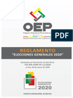 Reglamento_Elecciones_Generales_2020