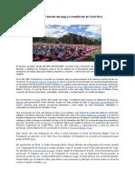Historia-del-decreto-del-yoga-y-la-meditación-1.pdf