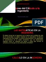 aplicacionesdelclculoalaingeniera-141030004133-conversion-gate01.pdf