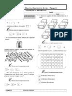 Prueba Mat 2º periodo III.pdf
