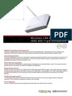 EW-7206APg -Datasheet 1023