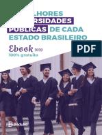 Beduka_Melhores_Universidades_Publicas_2020