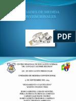 unidadesdemedidaconvencional-150113213358-conversion-gate02