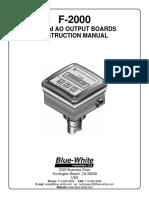 F2000 model pc instruction manual.pdf