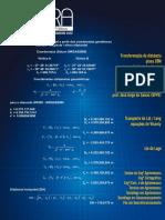Edição Nº 186.pdf