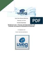 Moreno_Julio__financiamiento_inversión_proyectos_excluyentes