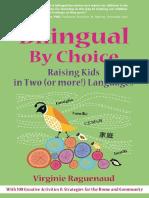 Bilingual By Choice.pdf