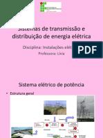 323452-transmissao_e_distribuiçao