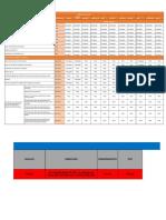 Status de documentos Caja Piura (4) (1)