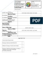 qf legal - 005 request for Ch of name and or status form