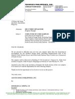 200213_Transmital Letter of core samples_JDT (South).doc
