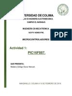 micro Act1.docx