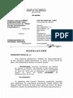 CTA_EB_CV_01067_M_2015APR10_REF.pdf