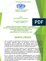 Fase 1_Clemente Garizabalo