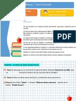 Tema 1.1.-Importar  datos desde distintas fuentes (1).pdf