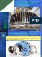 maq-sincronas-mapcsep-2014-150305203324-conversion-gate01