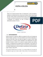VISITA A DELIZIA.docx