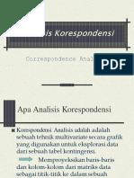 STK334_11.pdf