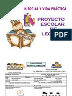 PROYECTO DE LECTURA Y ESCRITURA.docx