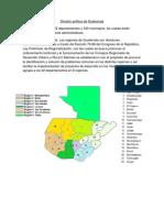 División política de Guatemala.docx