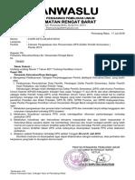 Surat Himbauan PPL.docx