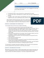 1.7 Deciding how to decide - Seminar 2.pdf